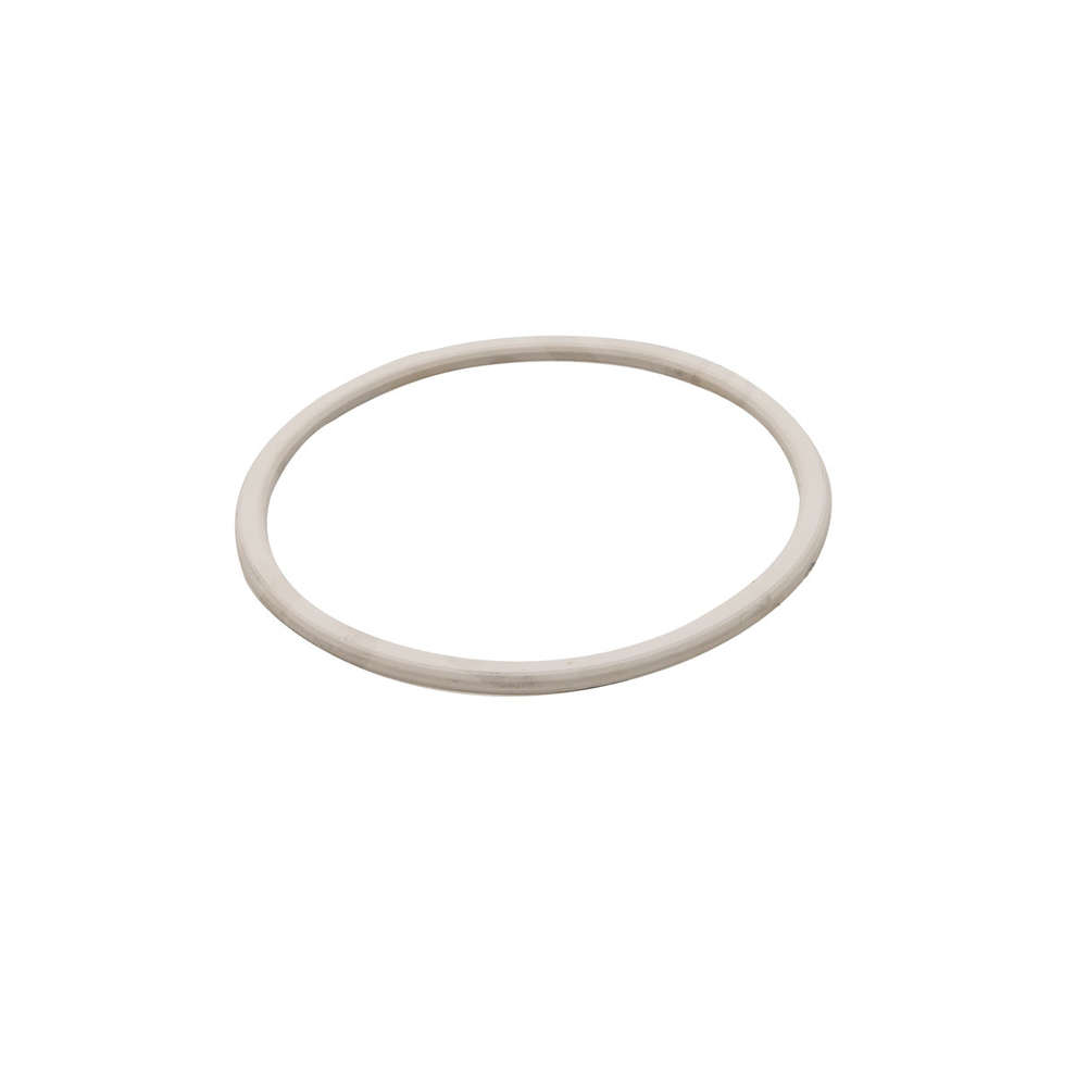 ø 14  Gasket for stainless steel drum with grafted and smooth bottom