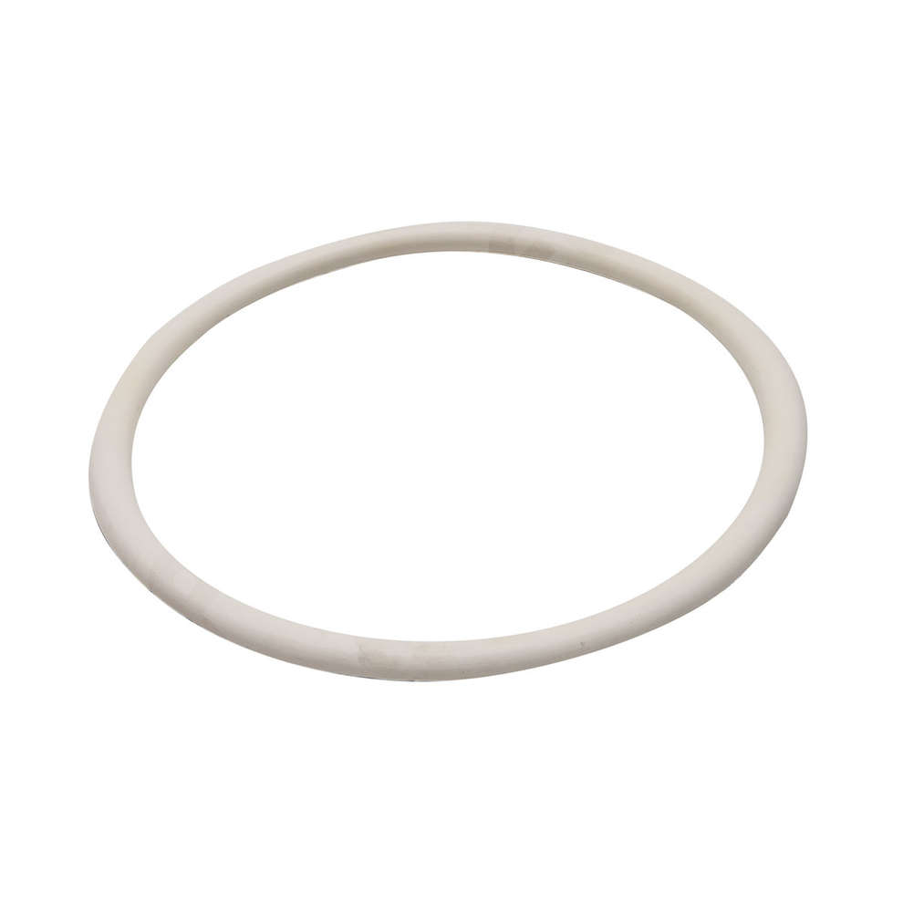 ø 21 Gasket  for stainless steel drum with grafted and smooth bottom