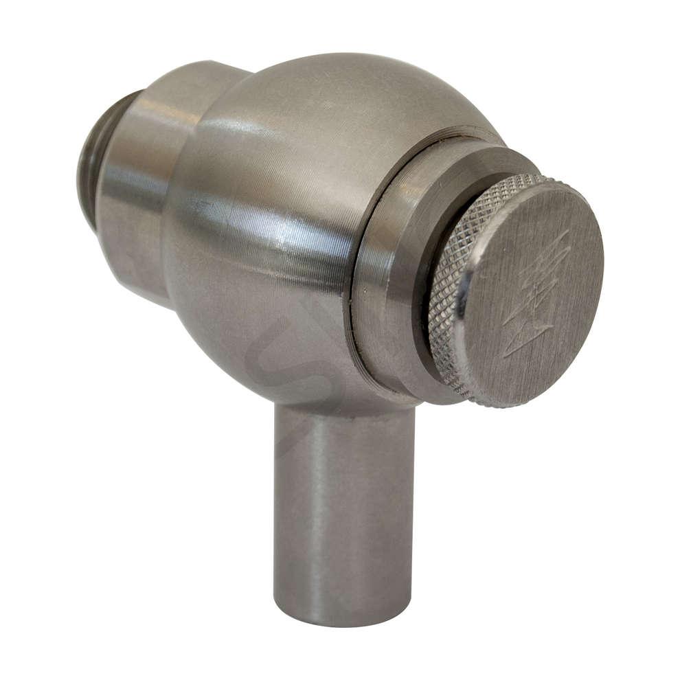 "1/2"" screw tap"