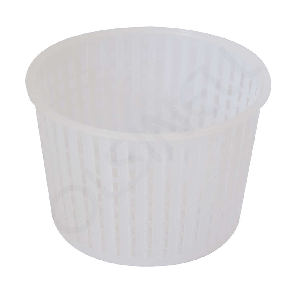 100/200 gr cheese/whey cheese mould