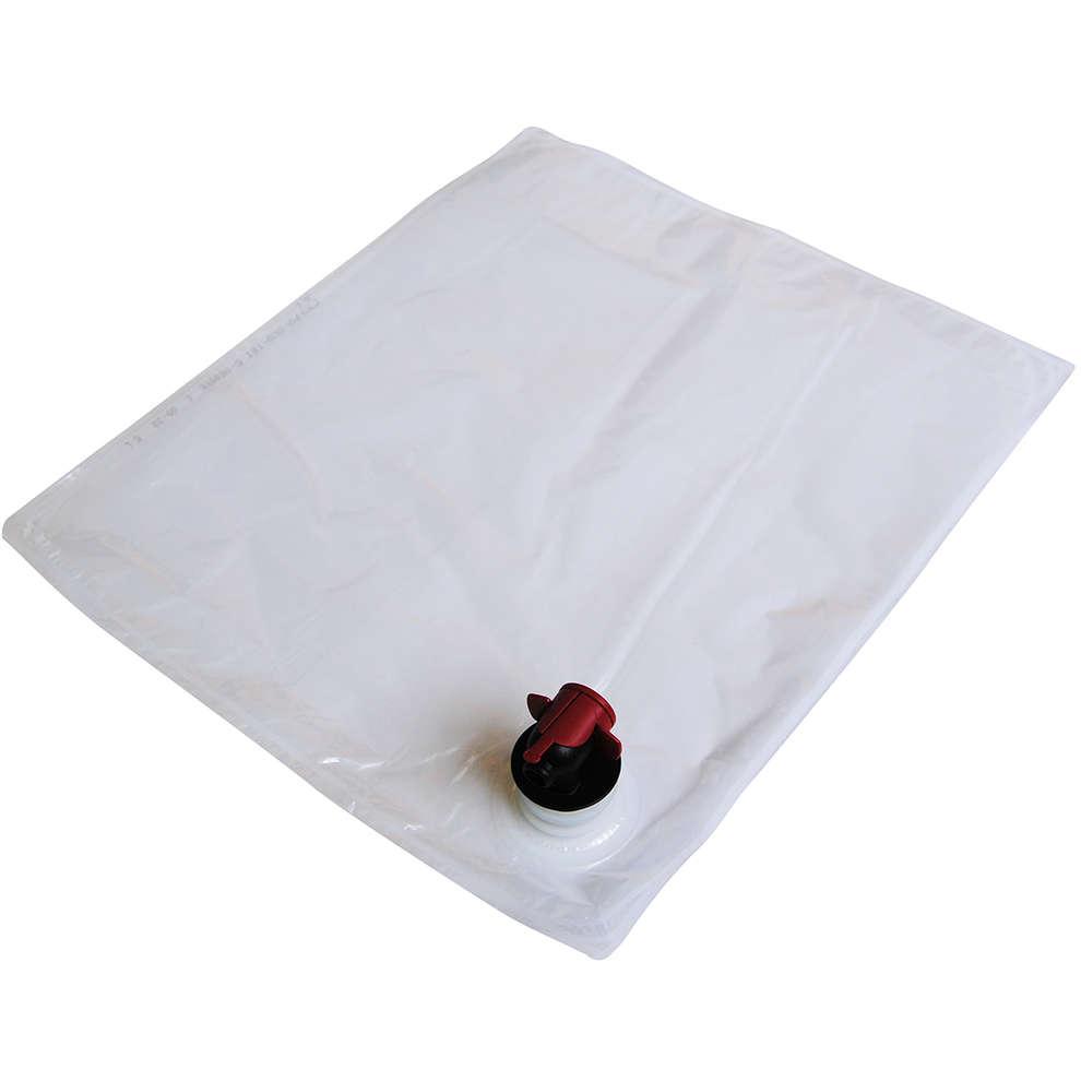 3 Liter Beutel für Bag in Box