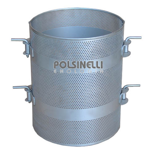 30# Stainless steel cages
