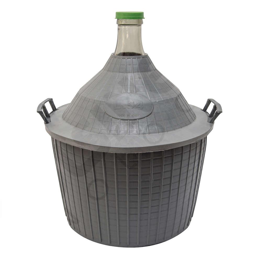 54 litre demijohn