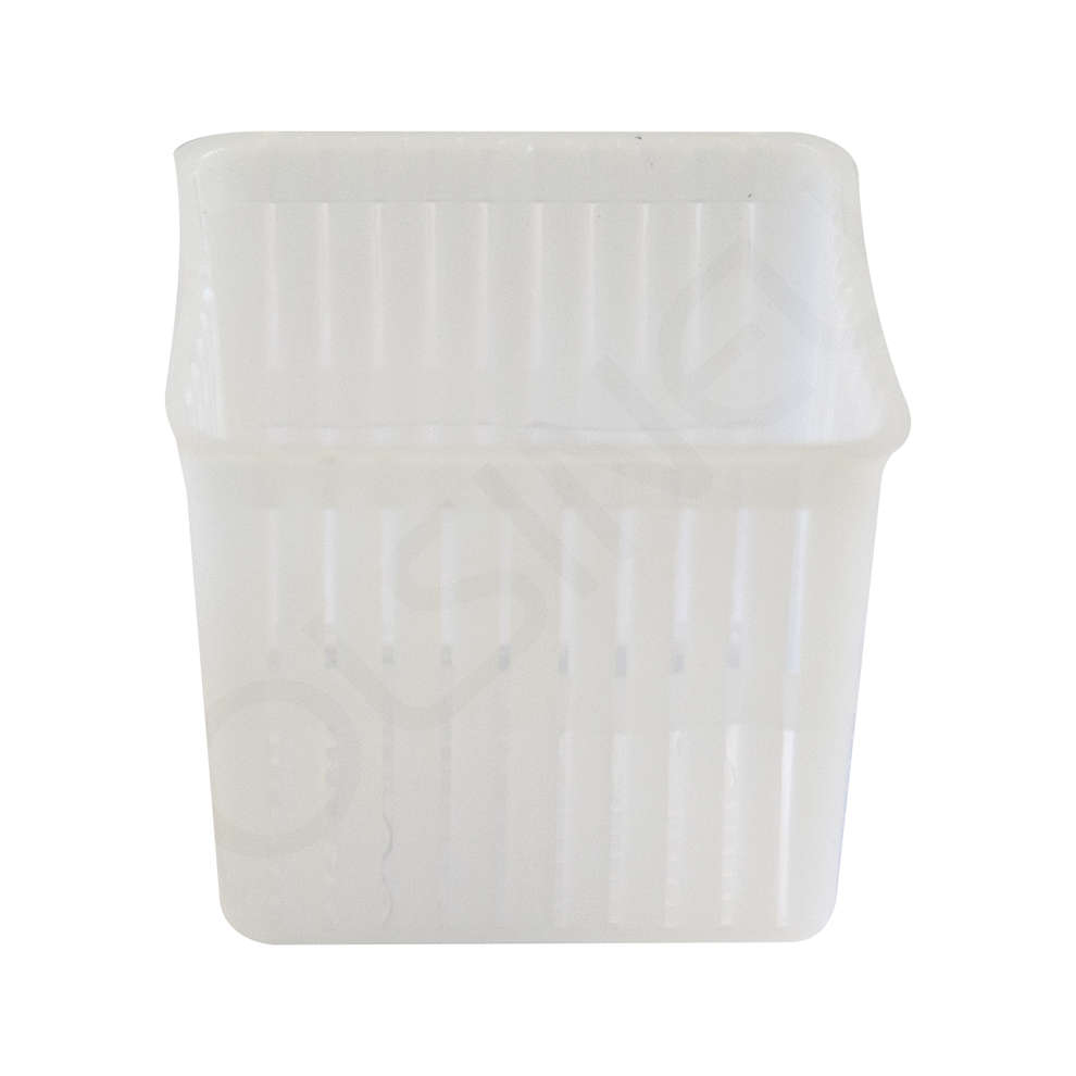 60-80 gr cheese/whey cheese mould