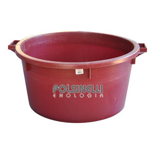 80 Lt Bucket