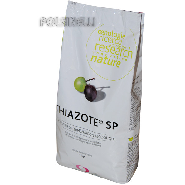 Activación Thiazote SP (1 kg)