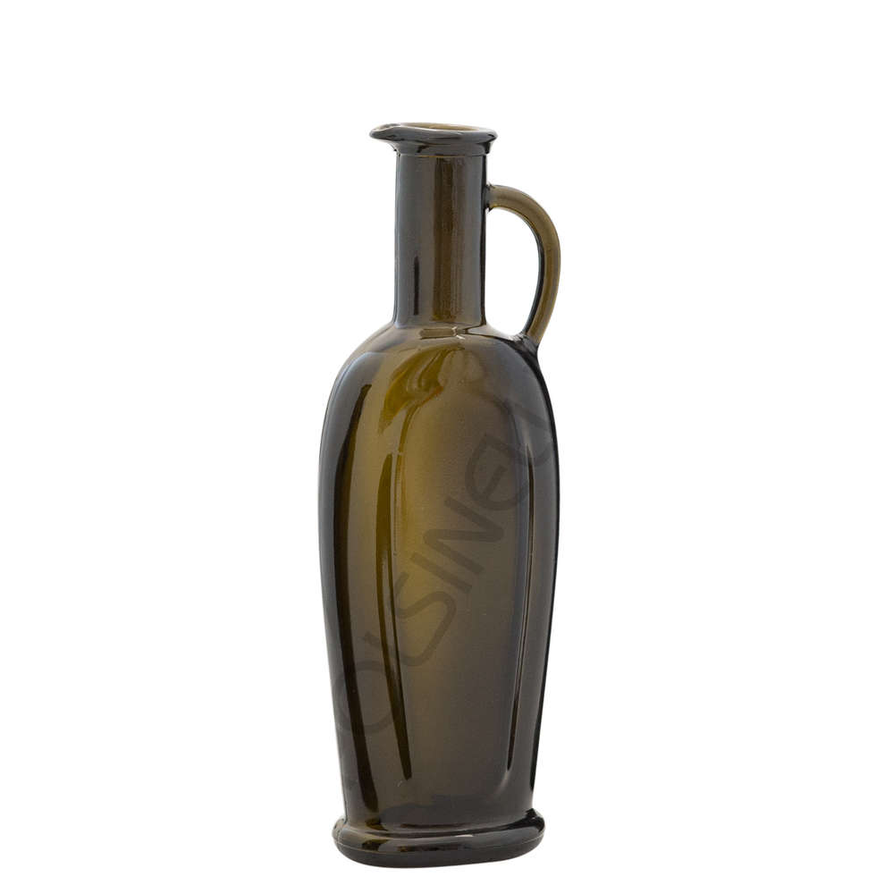 Amphora Soubreme 250 ml (48 pieces)