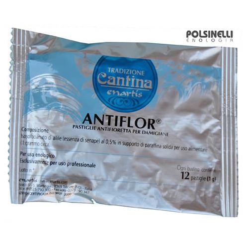 Antifioretta Antiflor Damigiane