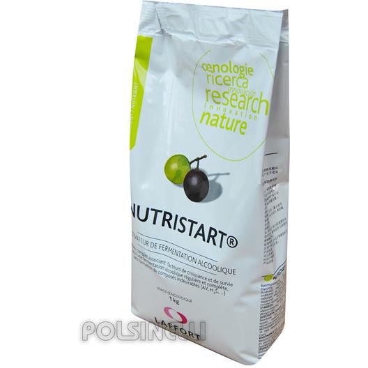 Attivatore Nutristart (1 kg)
