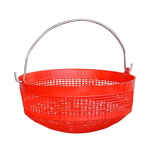 Basket colamosto