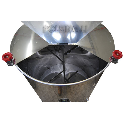Beer brewing system Junior 500