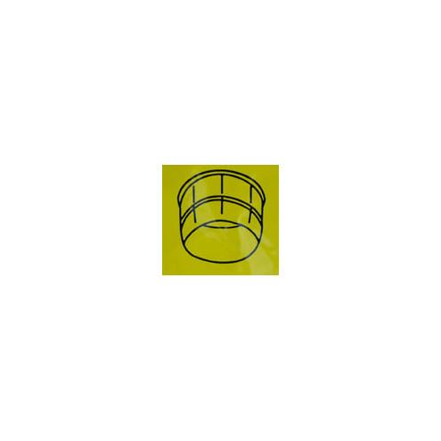 Bidules caps (200 pcs)