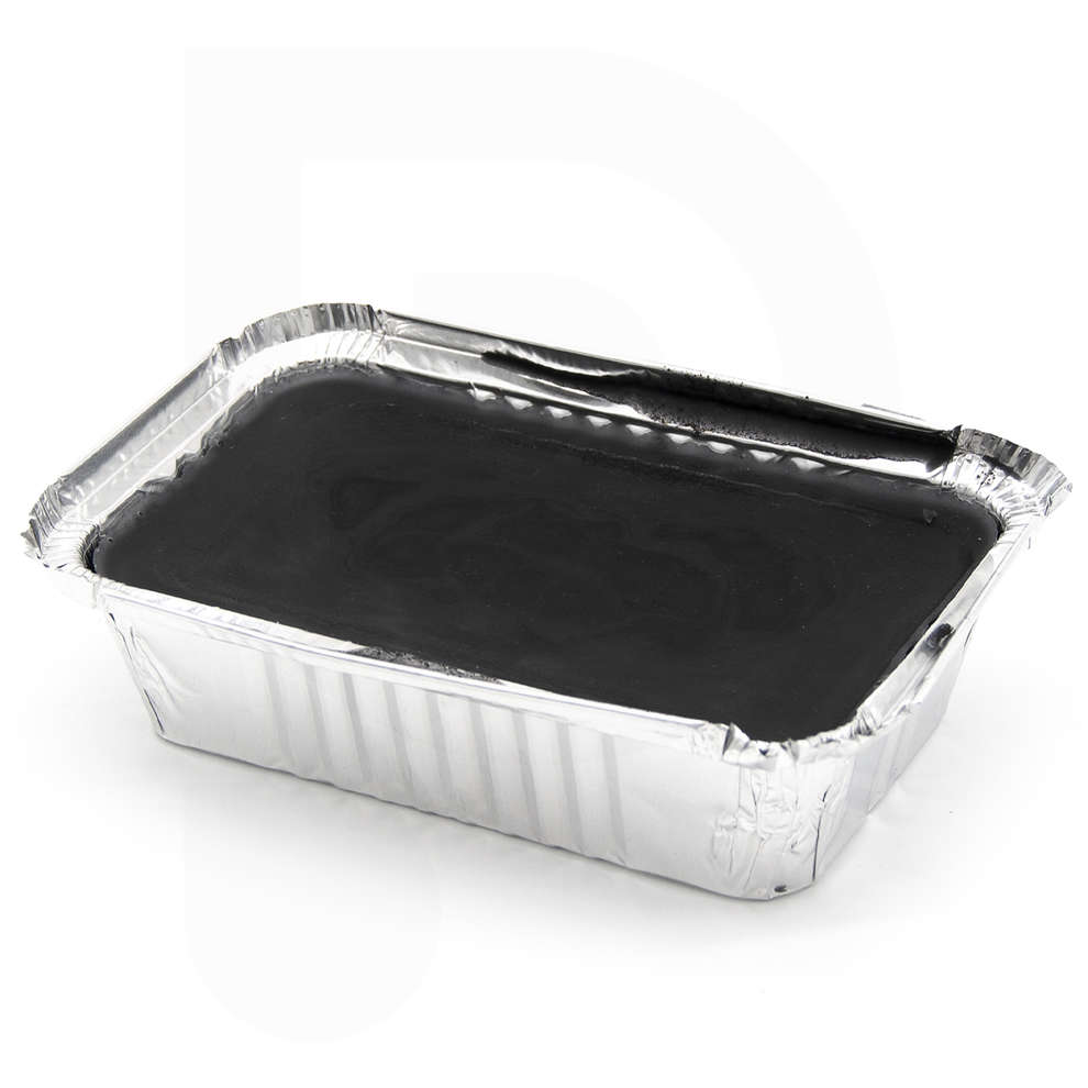 Black Shellac (500 g)