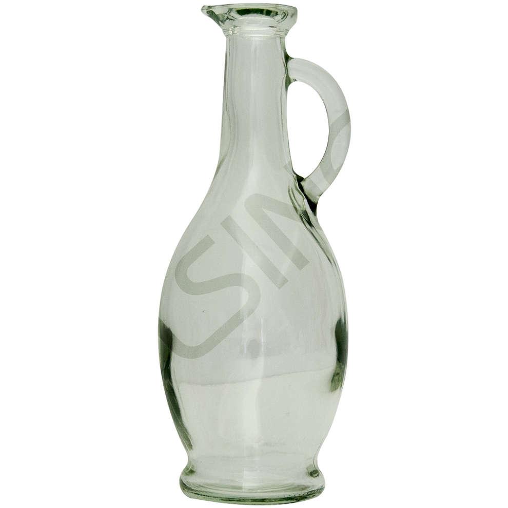 Botella Anfora egipcia 250 mL (unid. 34)