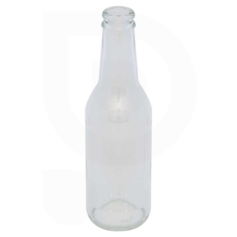 Botella de refresco de 200 ml (48 piezas)