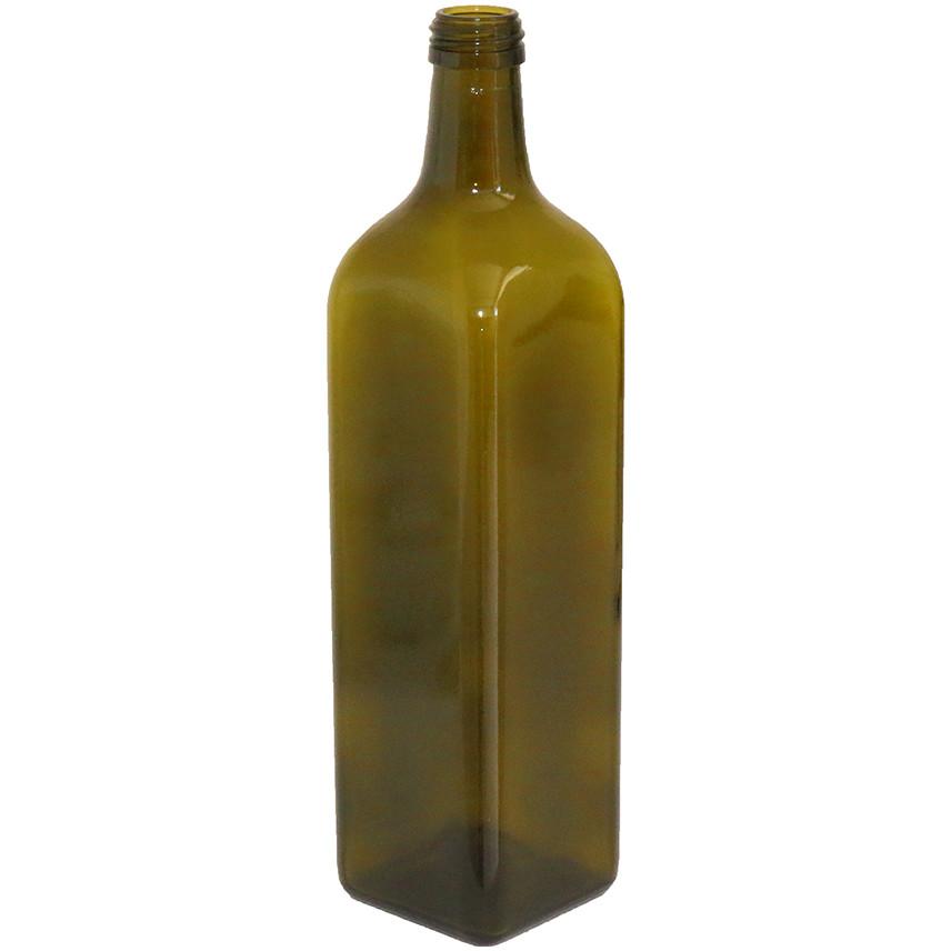 Botella Marasca 1000 mL uvag (unid. 20)