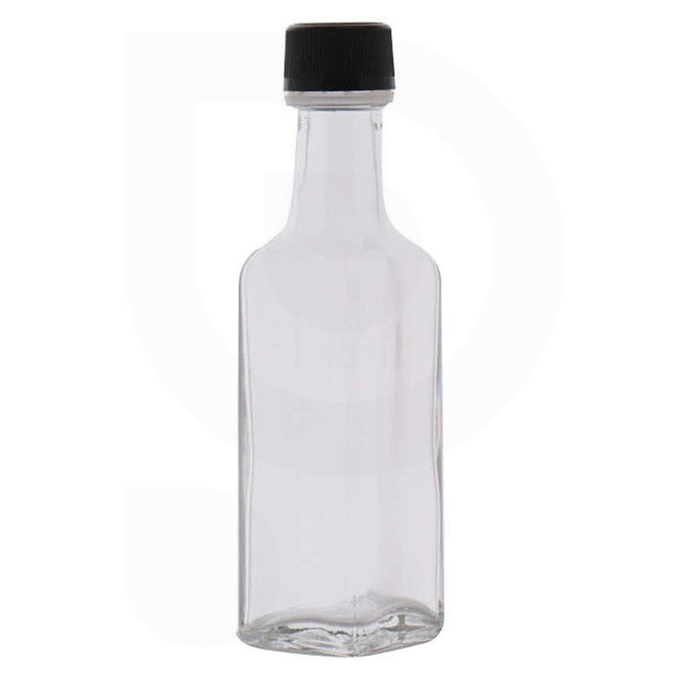 Botella Marasca 60 mL mb (unid. 88)