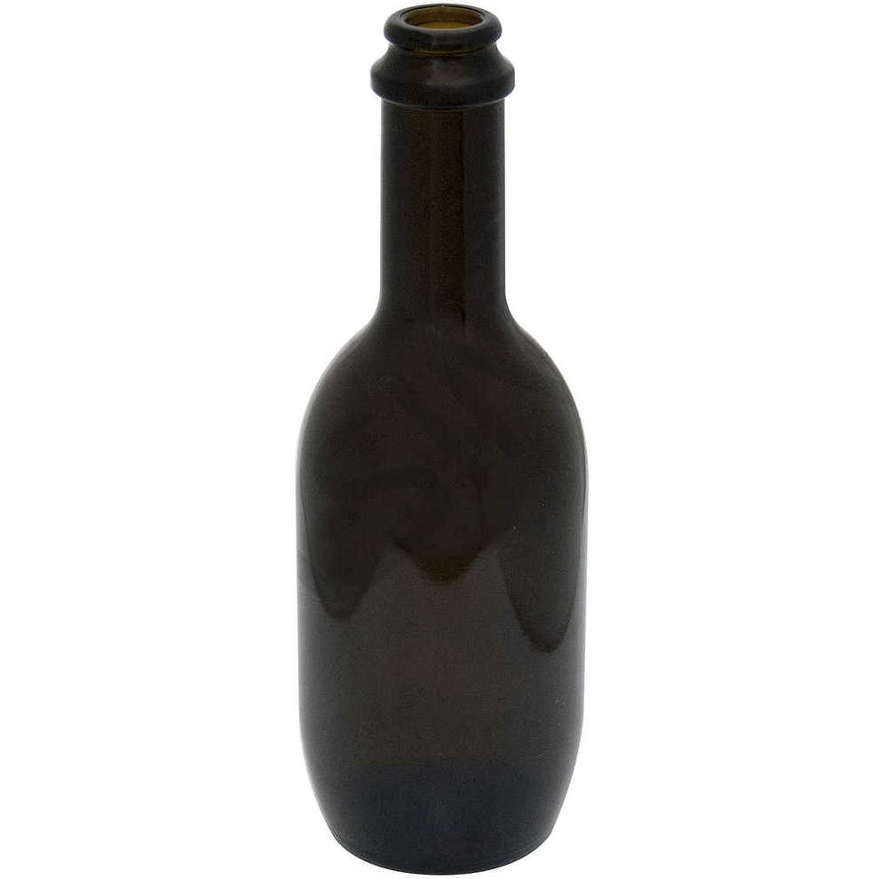 Botella para cerveza de 33 cL Malt (19 PC)