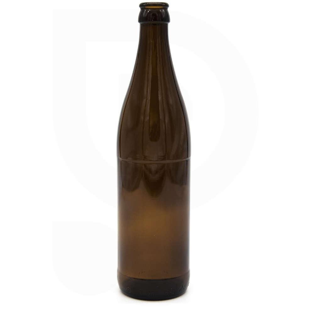 Botella para cerveza de 50 cl NRW (24 piezas)