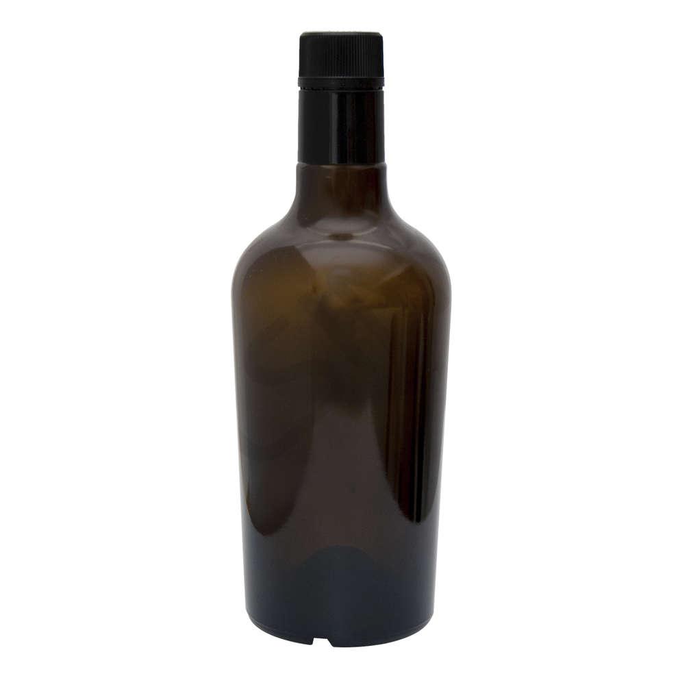Botella Reginolio 750 mL uvag con tapones no recargables (unid. 11)