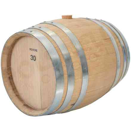 Botti in legno recipienti for Botti in legno per arredamento