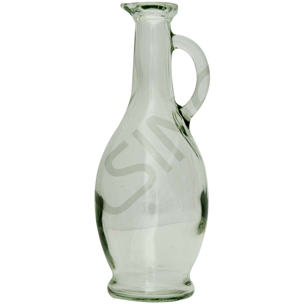 Bottiglia Anfora Egizia 500 mL (23 pz)