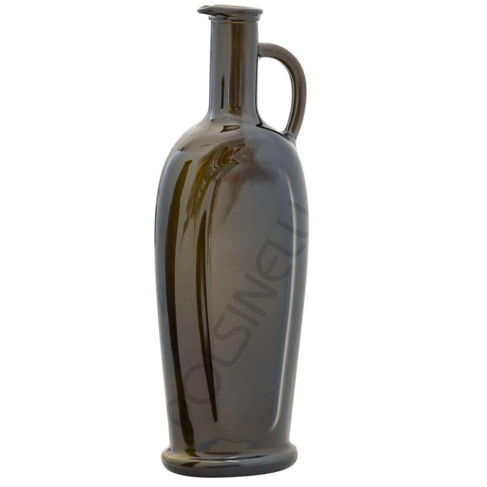 Bottiglia Anfora Soubreme 500 mL (31 pz)