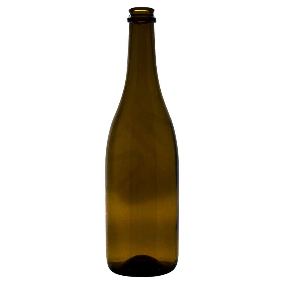 Bottiglia Emiliana 750 mL (20 pz)