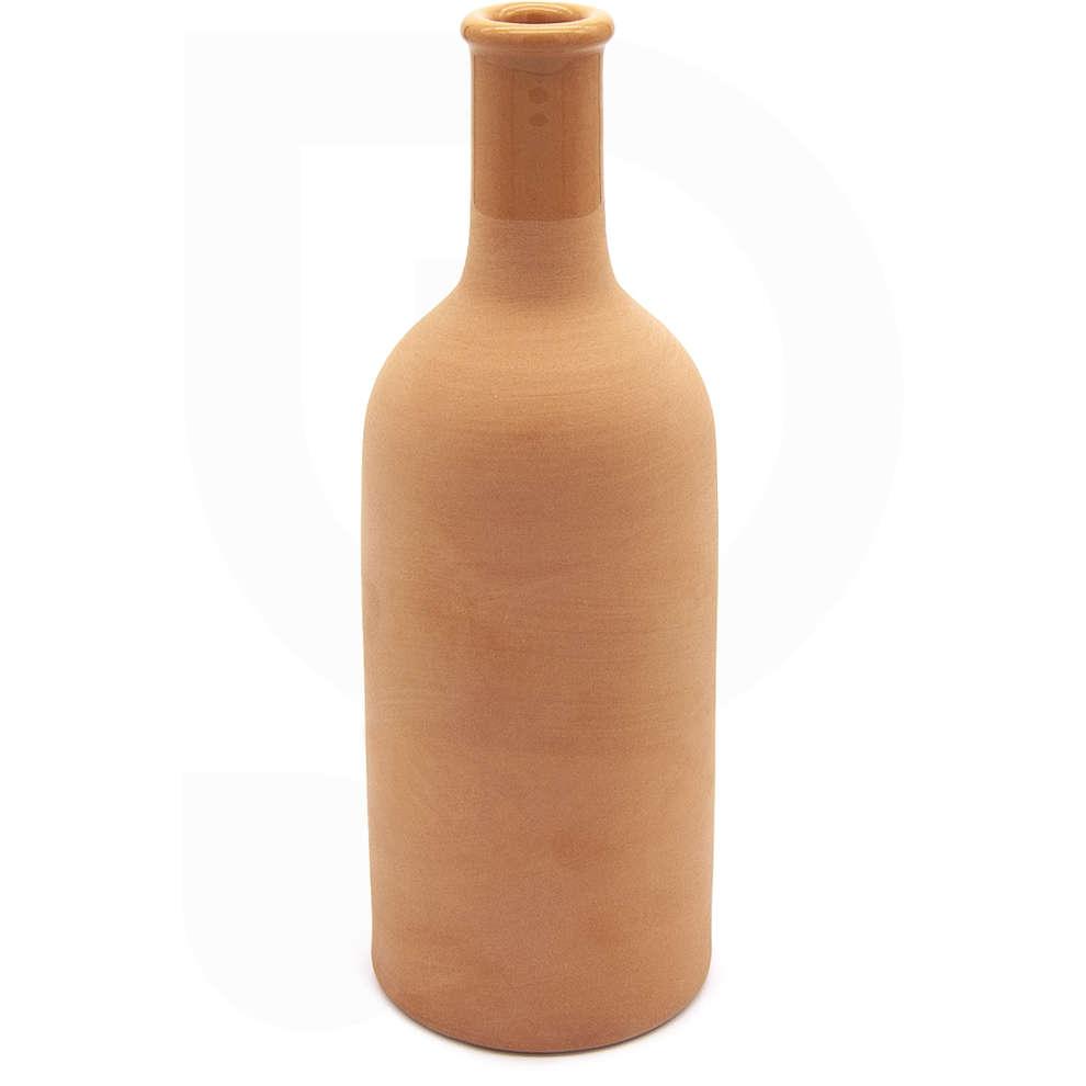 Bottiglia in terracotta 750 ml (1 pz)