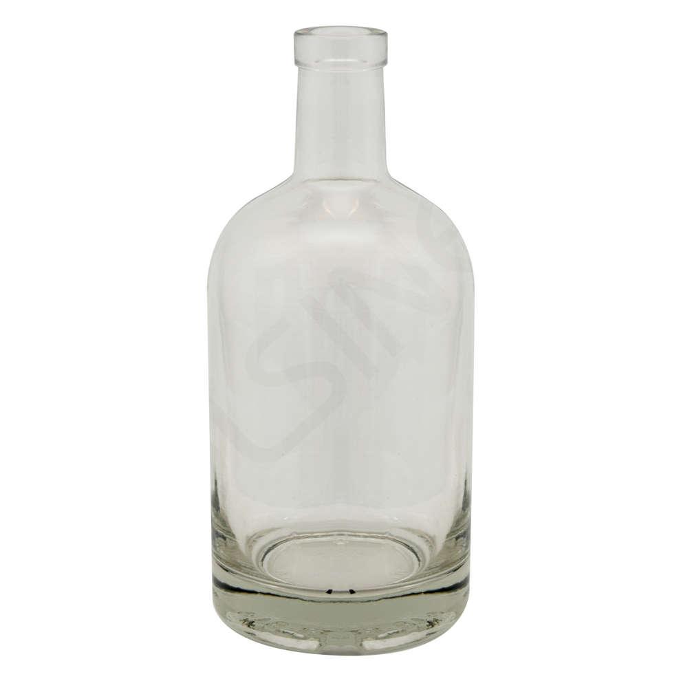 Bottiglia Oblò 500 mL (20 pz)