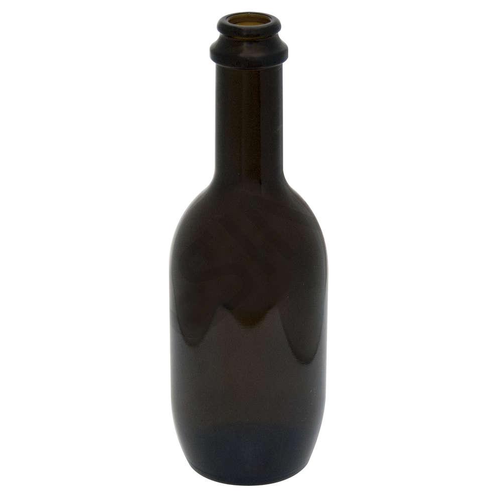 Bottiglia per birra Malt 33 cL (19 pz)