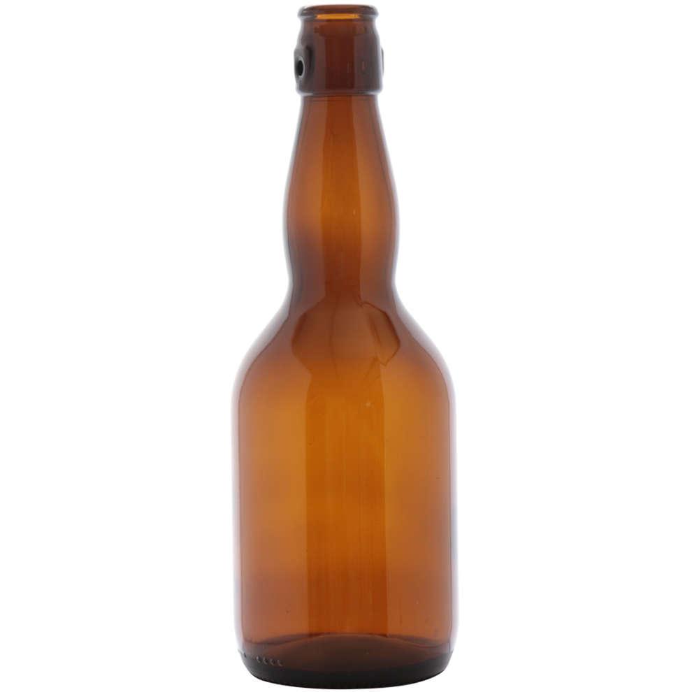 Bottiglia per birra Pub 50 cL (20 pz)