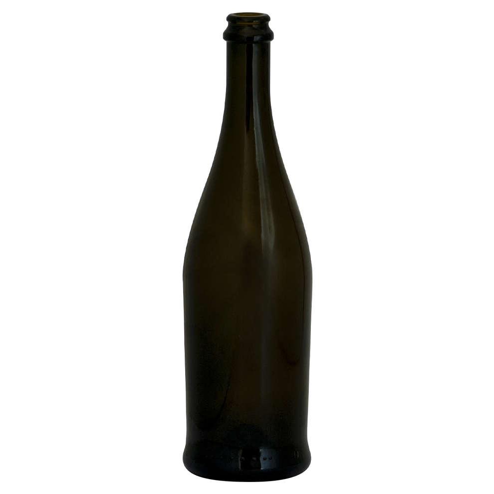 Bottiglia Prosecco Plus 750 mL (12 pz)