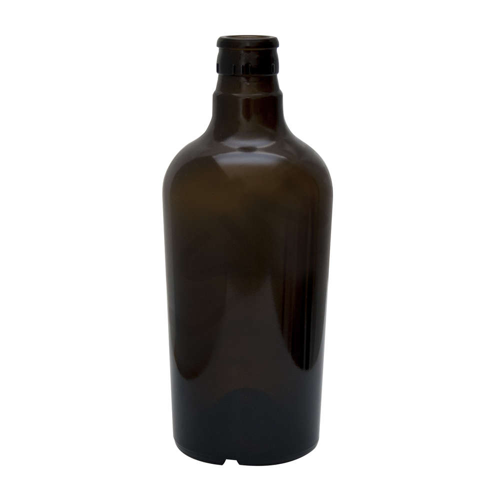 Bottle Reginolio 500 ml uvag with not refillable cap (15 pieces)