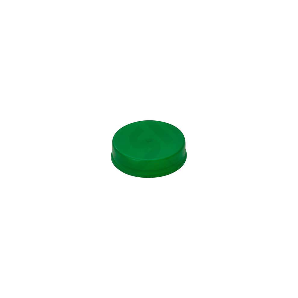 Bottle stopper for demijohn 10/34 lt (100 pieces)