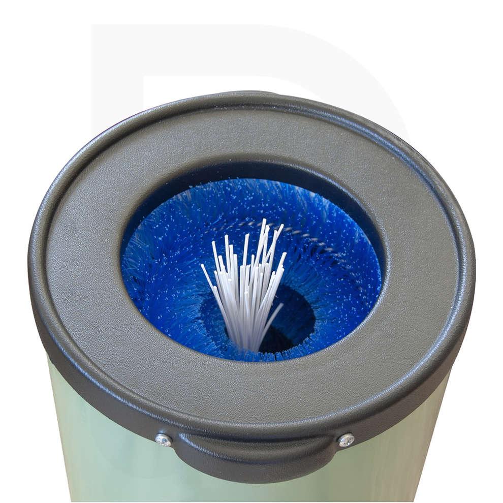 Bottle washing machine Maxi Wash