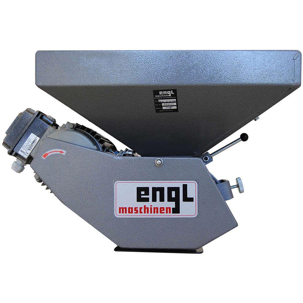 Broyeur pour le malt - kW 1,1 - 380V