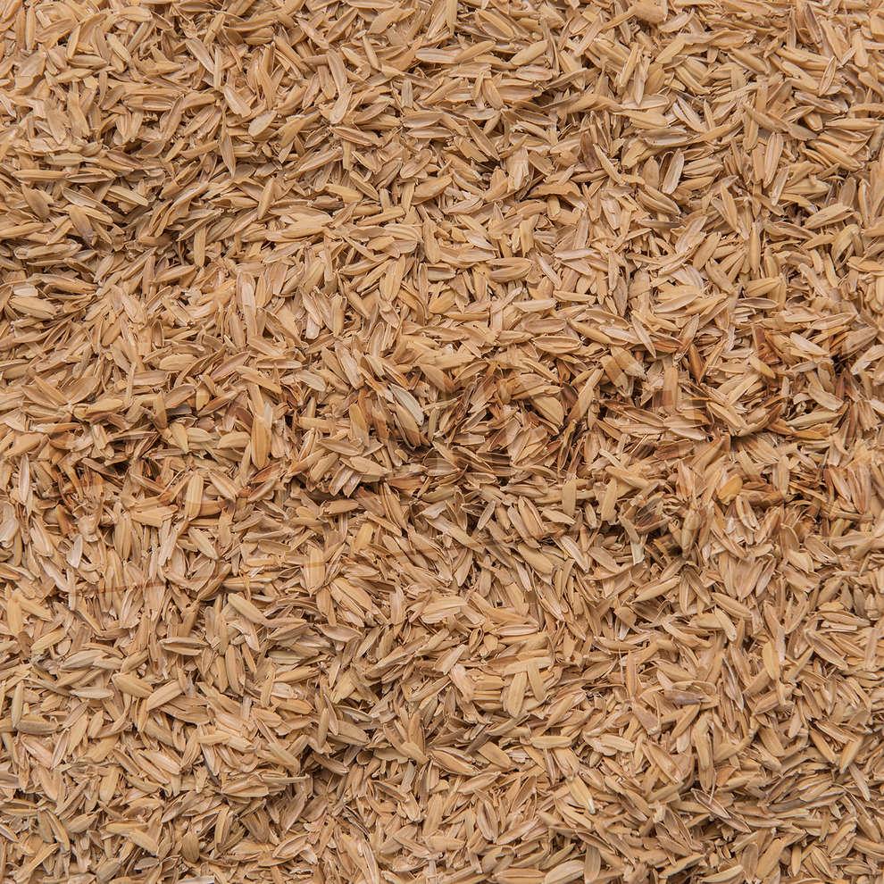 Cáscara de arroz 2 kg