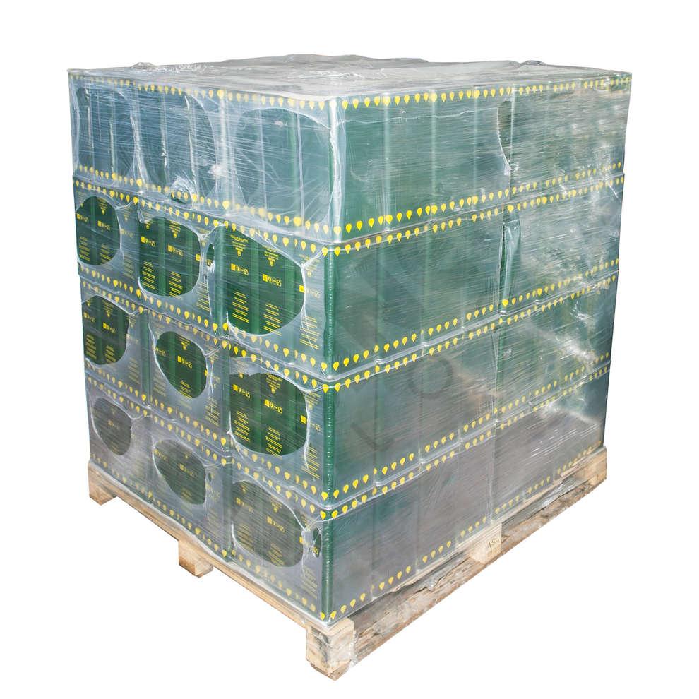Canette pour huile  1 L (896 pz)