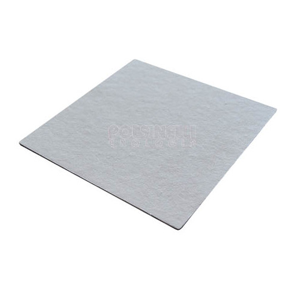 Cartone filtrante V24 40x40 (25 pz)