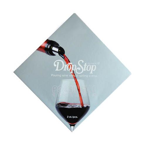 Cartuccia salvagoccia DropStop (2 pz)