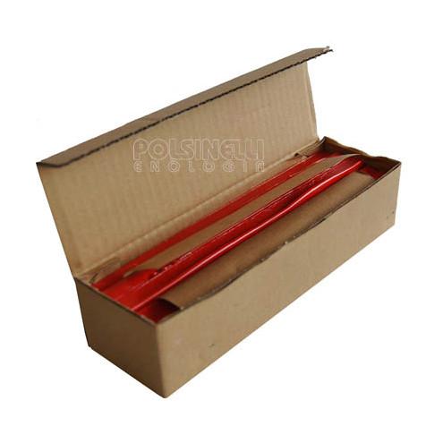 Ceralacca rossa in barrette (1 pz)