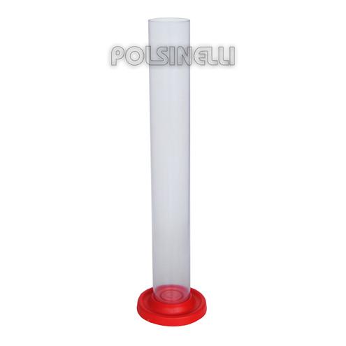 Cilindro 500 mL