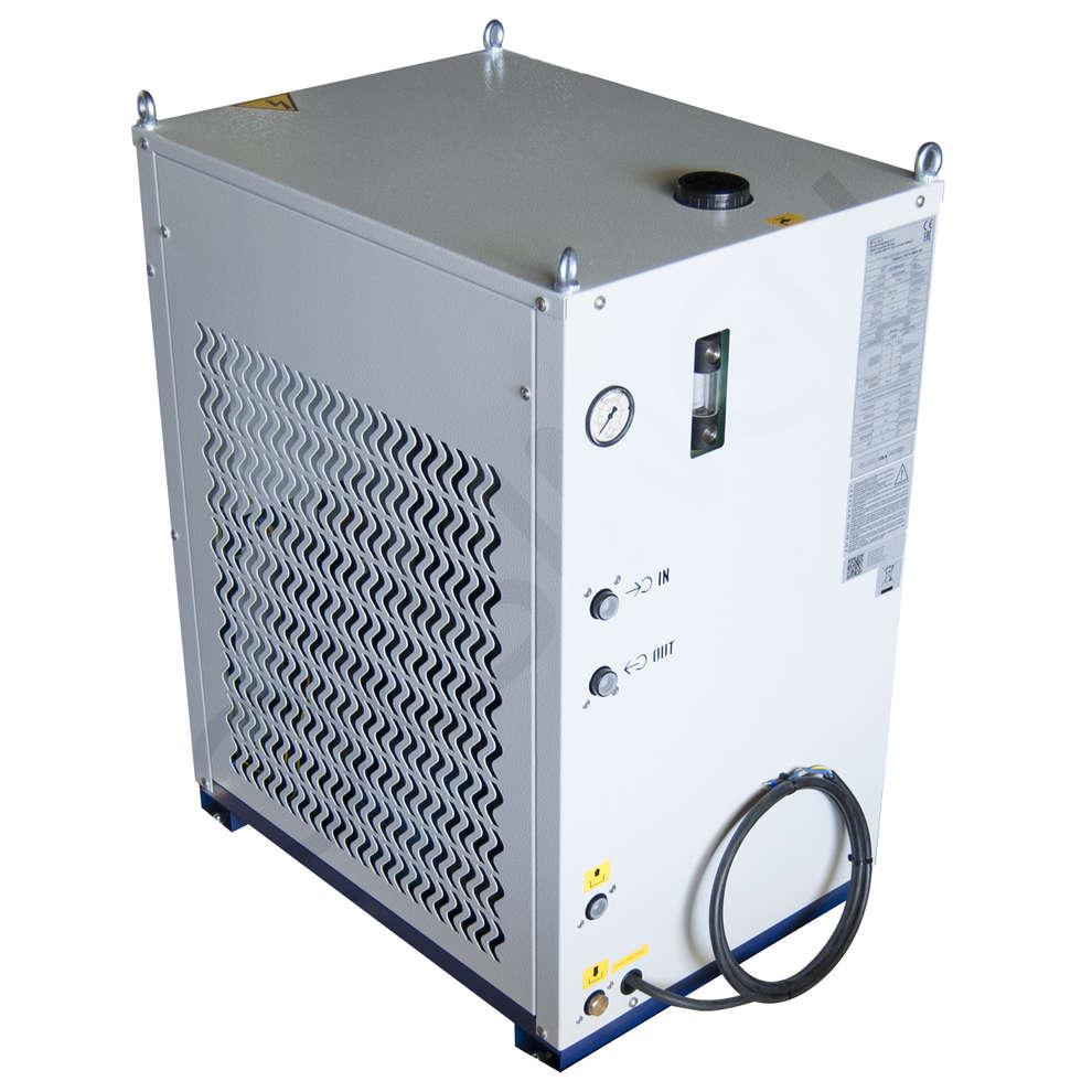 Cooler CRIO 2000