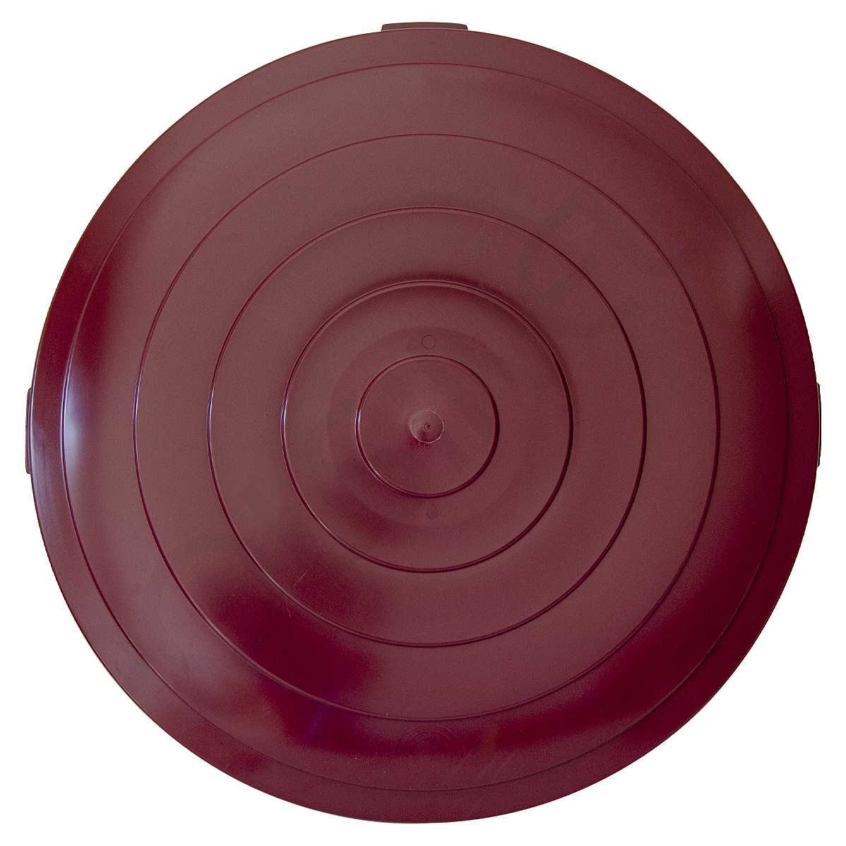 Coperchio Per Mastellone Vinaccia Litri 350//500