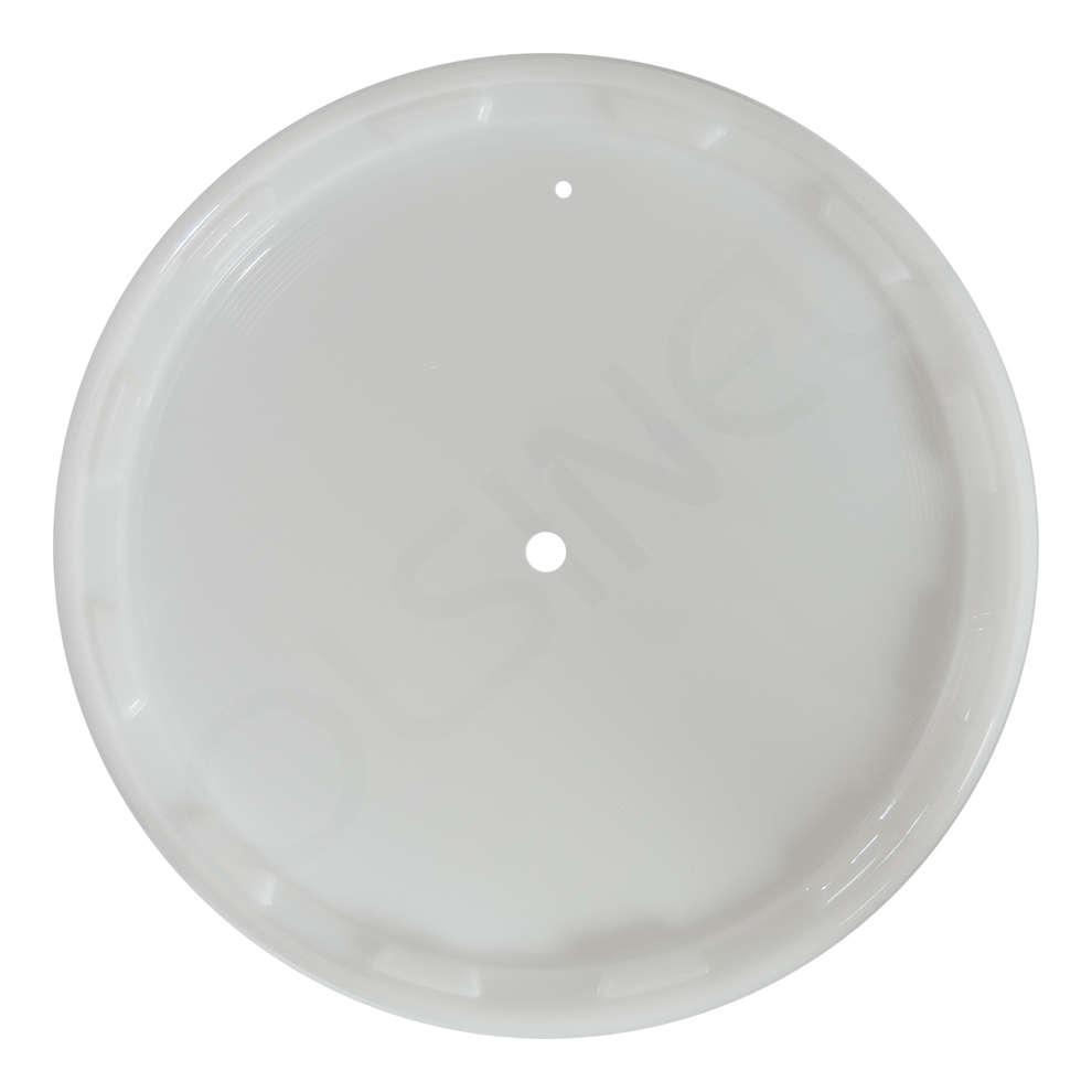 Coperchio per contenitore travaso 32L