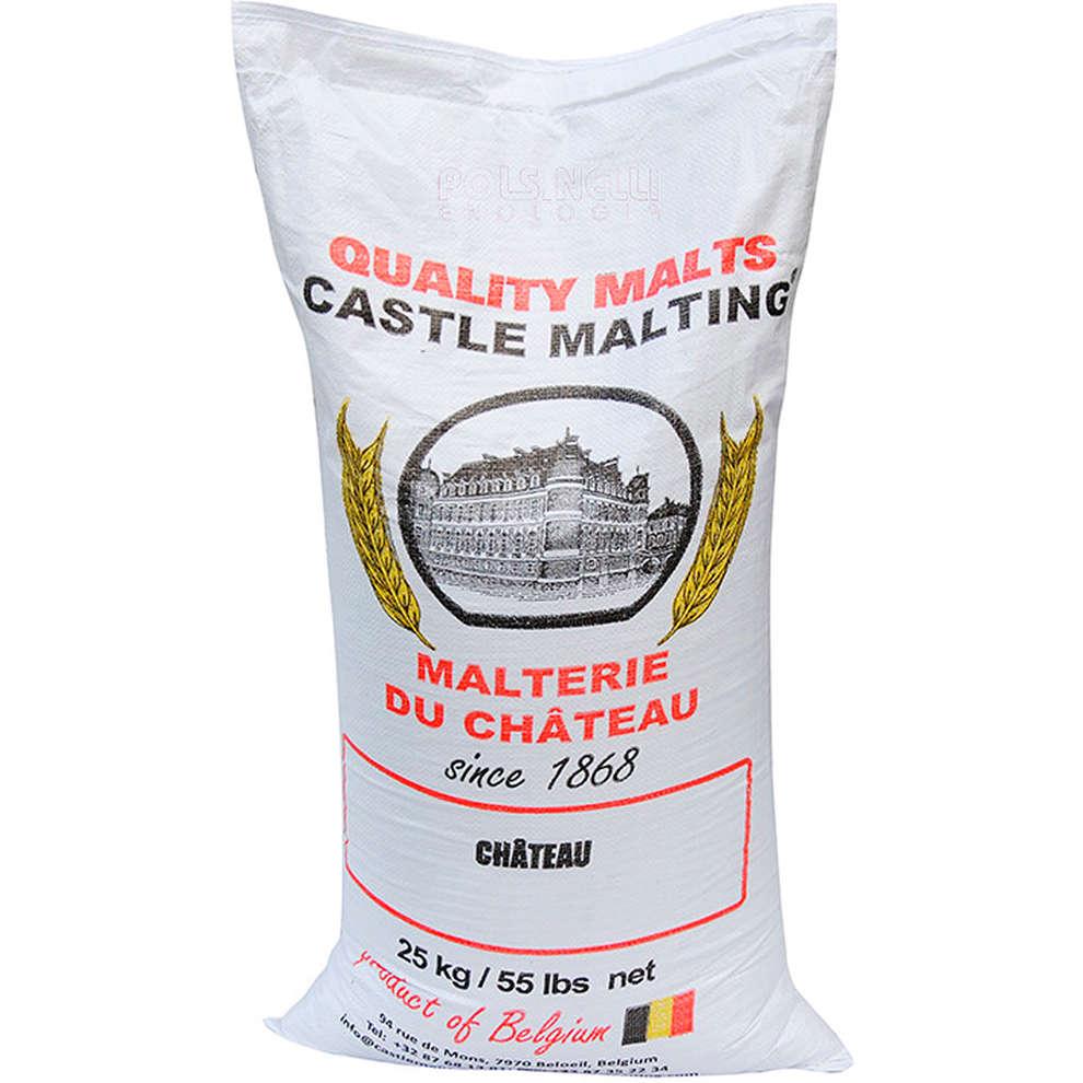 Crystal grain malt (25 kg)