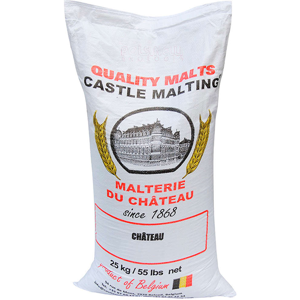 Crystal kg.25