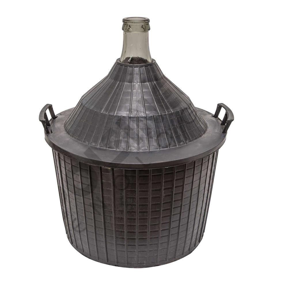 Demijohn  Baskets 10 Lt