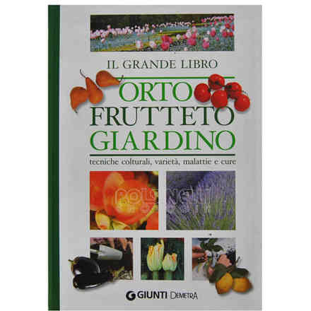 Libros de jardiner a libros vino polsinelli enologia - Libros sobre jardineria ...